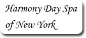 Harmony Day Spa of NY